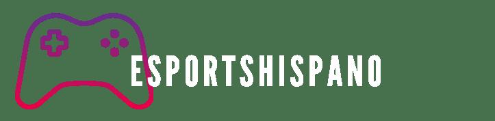 eSportsHispano Noticias