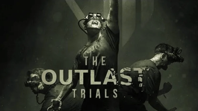 The Outlast Trials llega a PC en el 2021