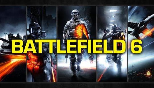 Rumor: Battlefield 6 contará con 128 jugadores, Battle Royale y estará en PS4 / Xbox One