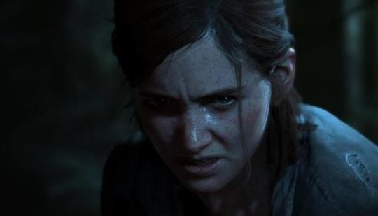 NAVGTR: The Last of Us Part II establece el récord de 24 nominaciones