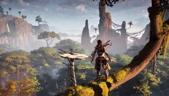 ¿Cuál es la estrategia de Sony para hacer actualizaciones de PS5 a las principales exclusivas de PS4?
