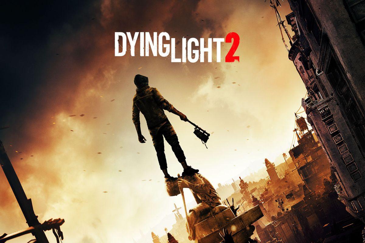 Los fanáticos esperan que esta imagen filtrada de la Edición de coleccionista de Dying Light 2 sea real