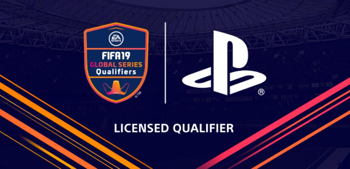 Clasificatorio local España de la FIFA 19 Global Series: conoce a los finalistas