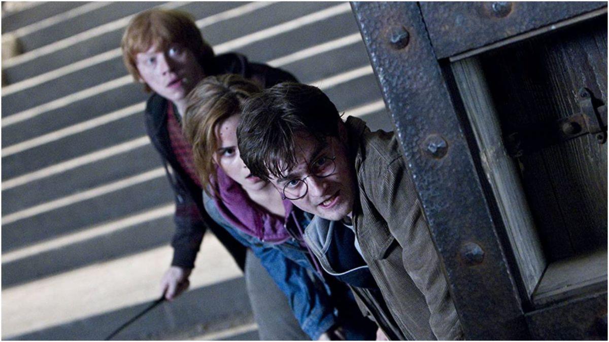 Warner Bros.Nombra nuevo director de Harry Potter y Animales Fantásticos