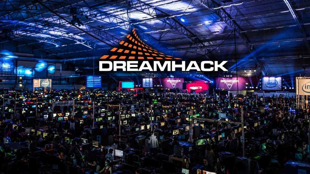 La exposición DreamHack Madrid 2020 se celebrará del 10 al 13 de diciembre en IFEMA con premios de 350.000 dólares