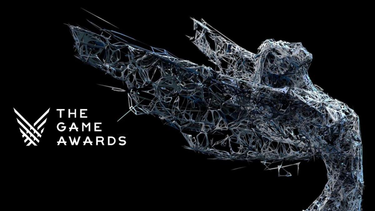 Zusammenfassung The Game Awards 2019: Alle Gewinner, Trailer, Ankündigungen und besten Momente der Gala
