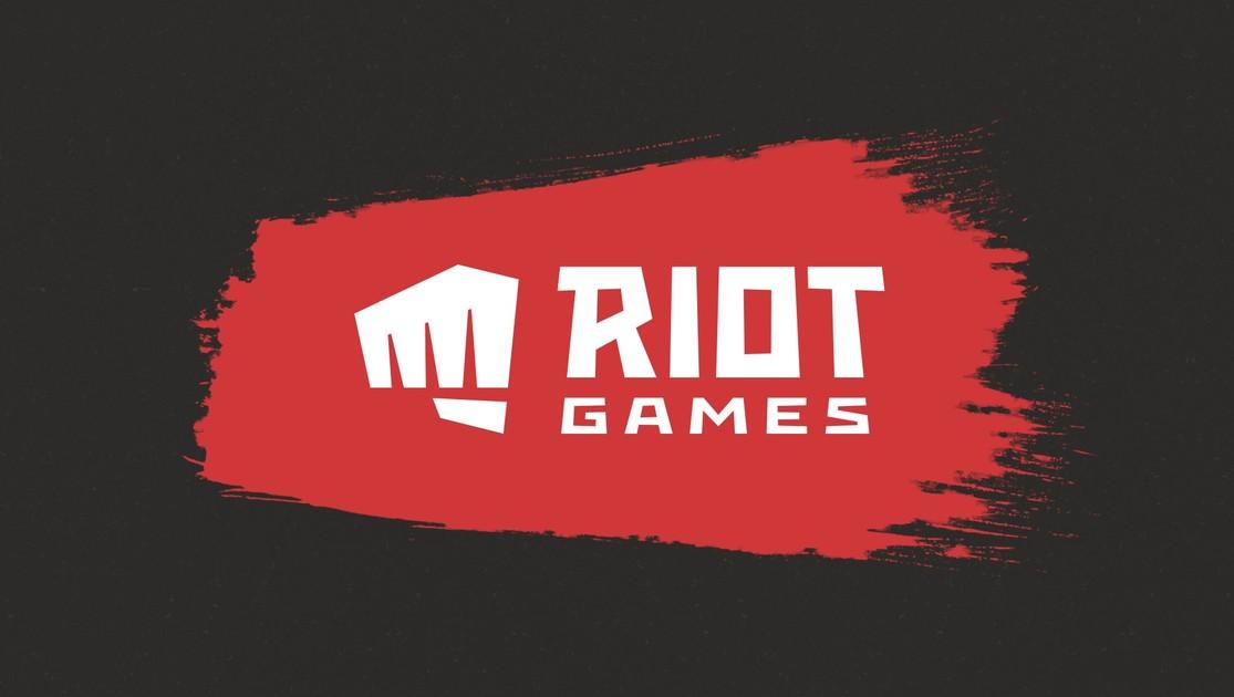 Los anuncios de trabajo muestran que Riot Games podría hacer una película de acción en vivo