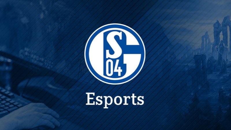 El FC Schalke podría vender la plaza de la LEC por las dificultades del equipo de fútbol