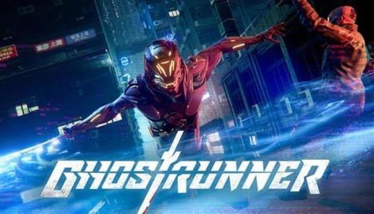 """El juego de acción de parkour cyberpunk en primera persona """"Ghostrunner"""" lanza hoy su nueva demostración de consola"""