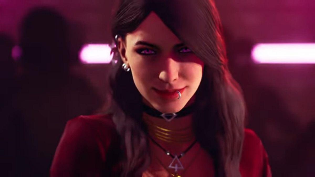 Vampire: The Masquerade – Bloodlines 2 se retrasa indefinidamente