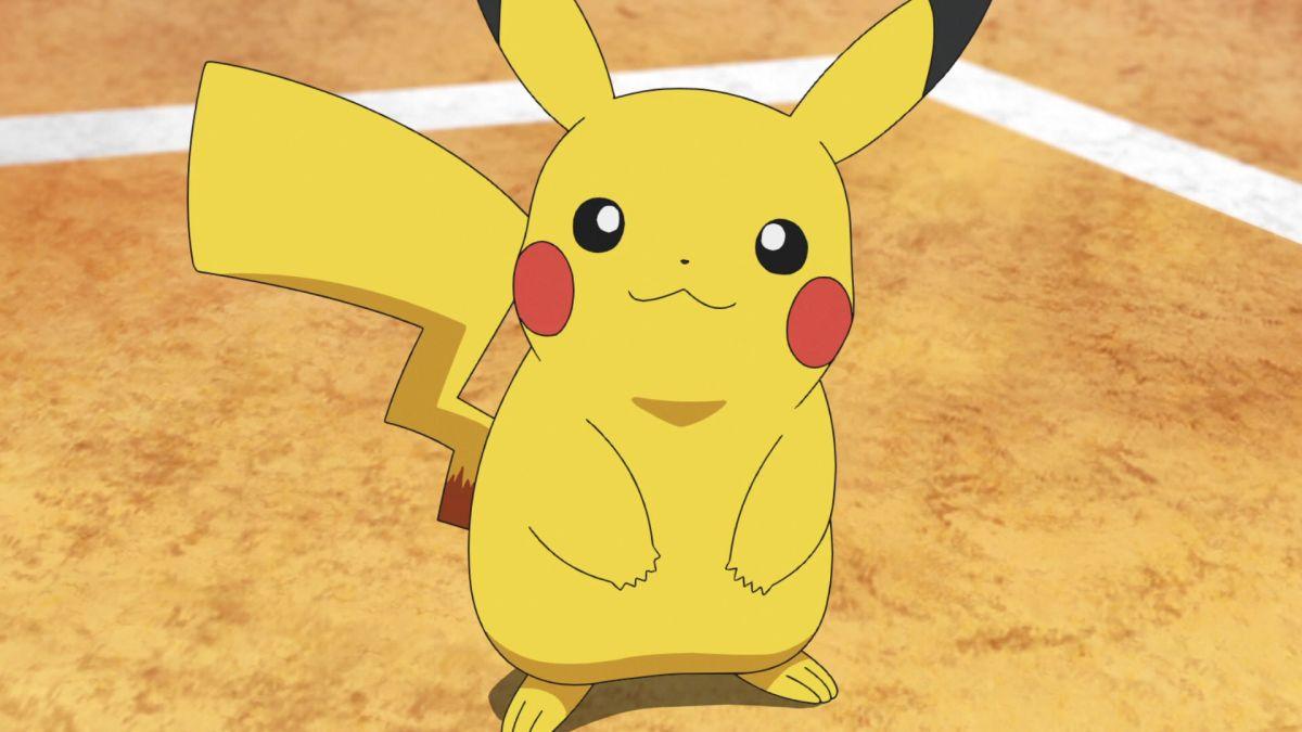 La gente compra los Happy Meals de Pokémon McDonald's al por mayor porque son naturales