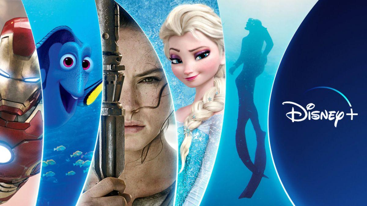 Los mejores paquetes de Disney Plus: Hulu, ESPN Plus y ofertas globales comparadas