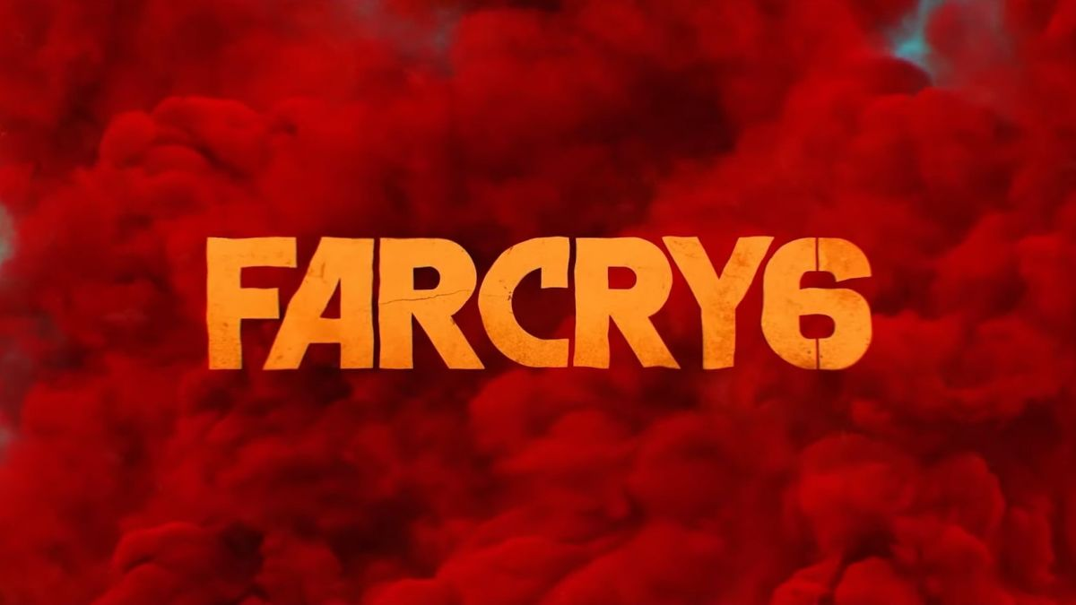 Reserva Far Cry 6 y acelera tu viaje a Yara
