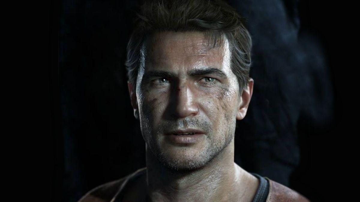 Redditor encuentra una referencia de Uncharted 2 Nate y Tenzin en The Last of Us 2