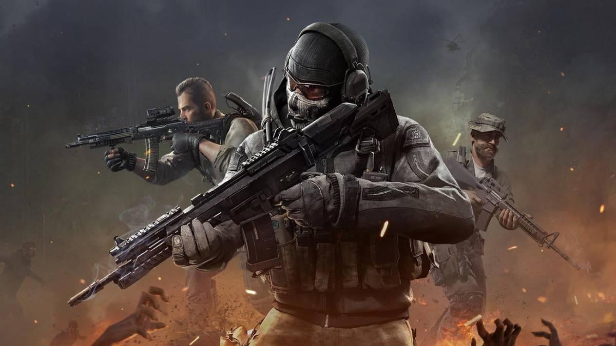 Un jugador de Call of Duty Mobile eSports es brutalmente asesinado por otro jugador en Brasil