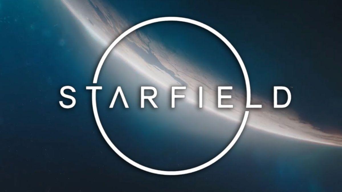 Bethesda anuncia una subasta que te permitirá diseñar un personaje de Starfield