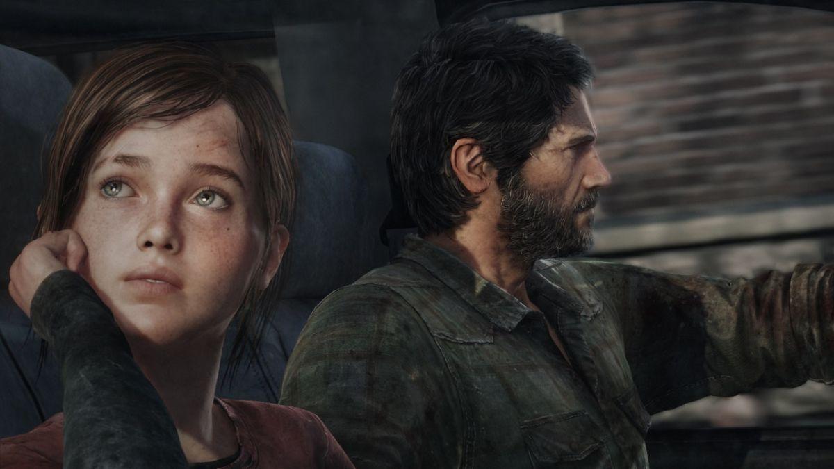 El fan de The Last of Us editó a Pedro Pascal y Bella Ramsey en escenas del juego