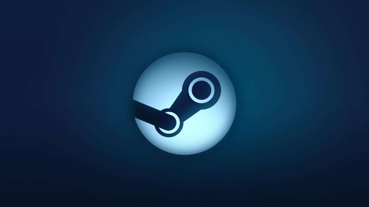El próximo Steam Game Festival comienza aquí