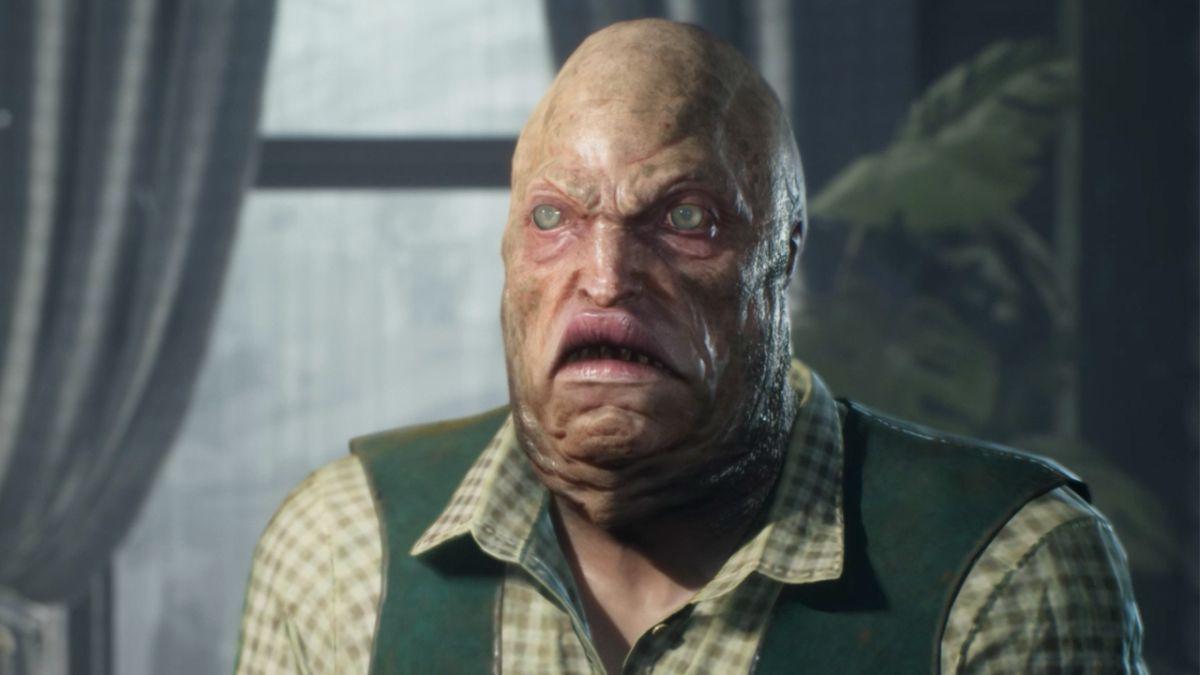"""The Sinking City está de vuelta en Steam, pero el desarrollador """"no"""" recomienda que lo compres"""
