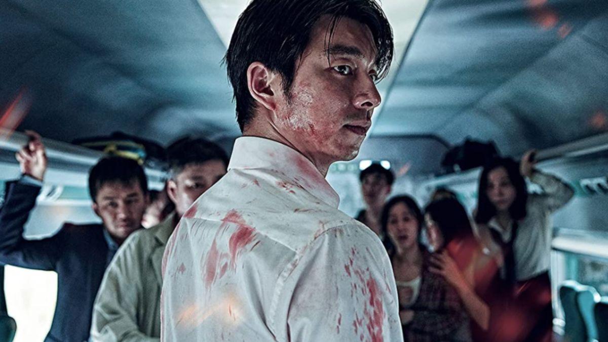 El remake de Hollywood de la película surcoreana Train to Busan tiene un director