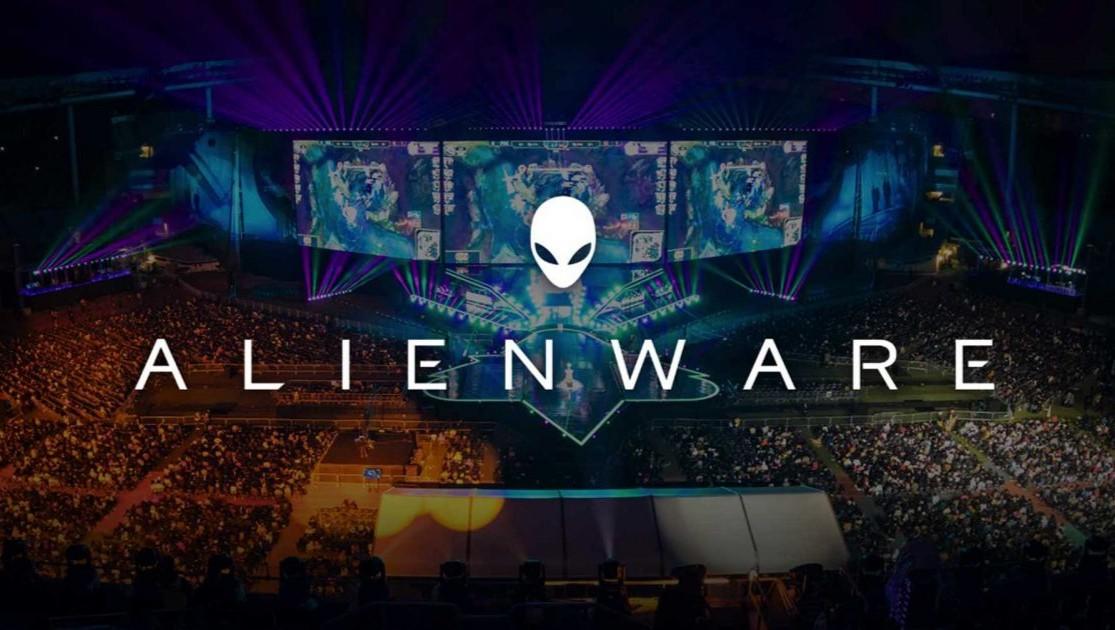 Alienware retira el patrocinio de LoL después de acusaciones de acoso sexual