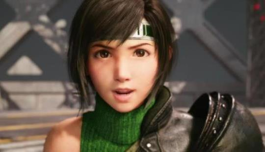 Final Fantasy VII Remake Part 2 será dirigido por Naoki Hamaguchi;  Tetsuya Nomura todavía está involucrado