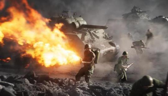 EA retrasa el nuevo Need for Speed, cambia el Criterio para admitir Battlefield 6