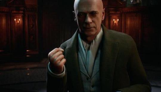 Ex Vampire: The Masquerade – Bloodlines 2 Developer Hardsuit Labs golpeado con despidos