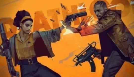 Bethesda reitera la exclusividad de Deathloop para PS5