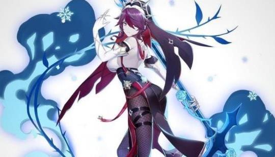 El programa de banners llegará a Genshin Impact: fecha de lanzamiento prevista para los banners de Venti y Childe