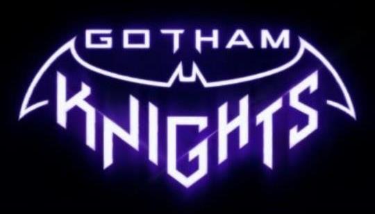 Gotham Knights se lanzará en todo el mundo en 2022