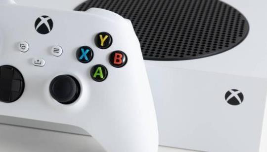 Xbox Series S ahora es una amenaza real para PS5