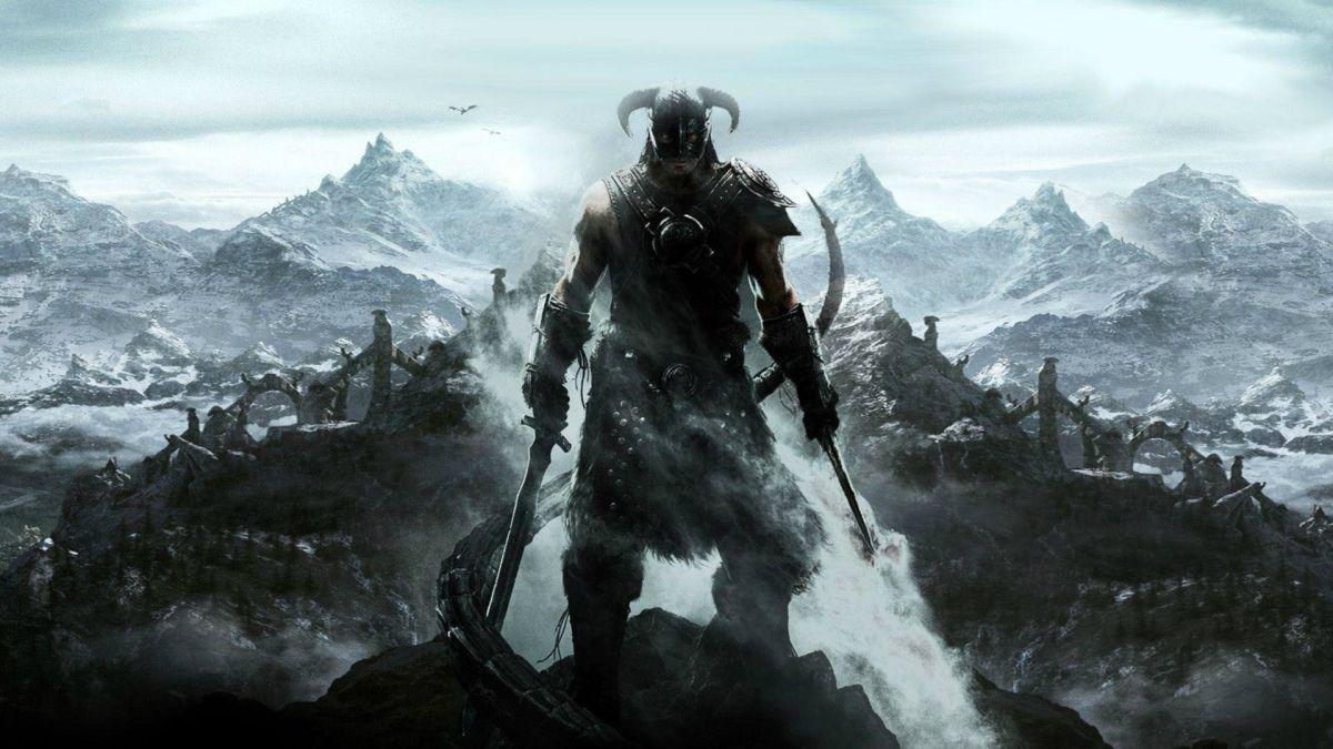Skyrim, Fallout 4, Fallout 76 y más reciben el tratamiento Xbox Series X FPS Boost
