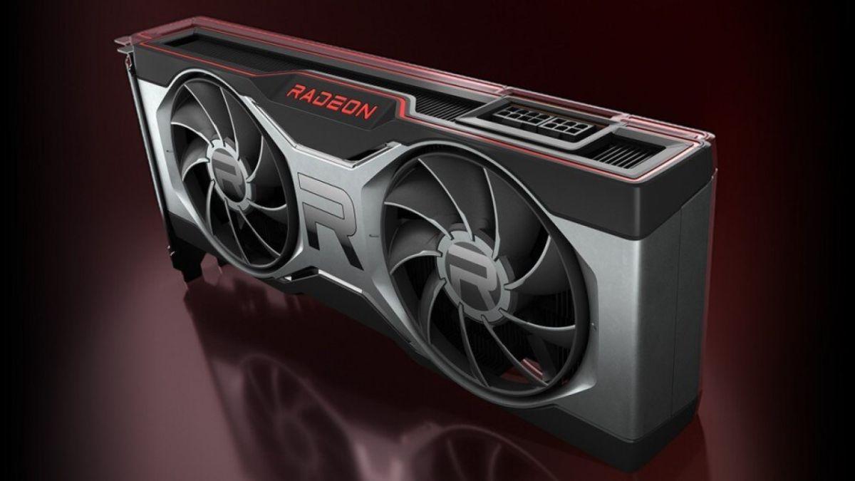 AMD ha anunciado la RX 6700 XT, sus tarjetas gráficas más nuevas y más baratas de la serie 6000