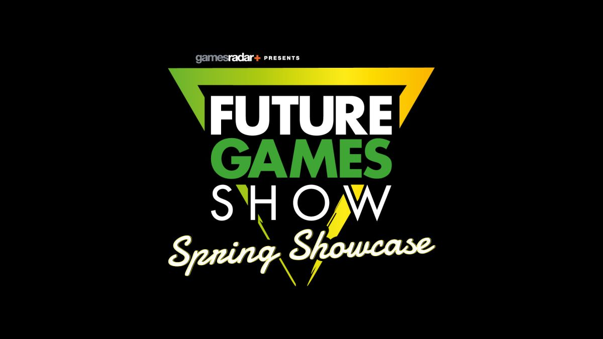 Cómo ver el escaparate de primavera de Future Games Show