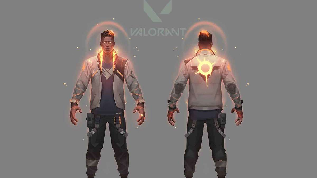 Valorant (Riot Game): Survive Spike Bomb – Este truco funciona
