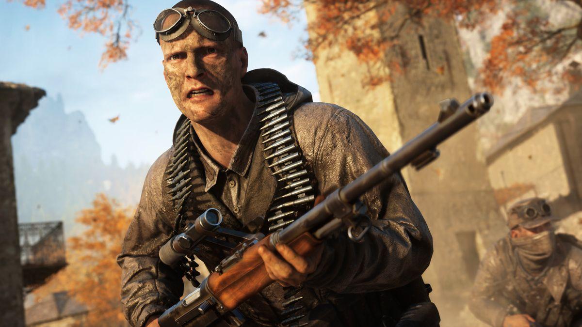 Battlefield 6 podría obtener su propio modo F2P similar a Warzone, según esta encuesta filtrada