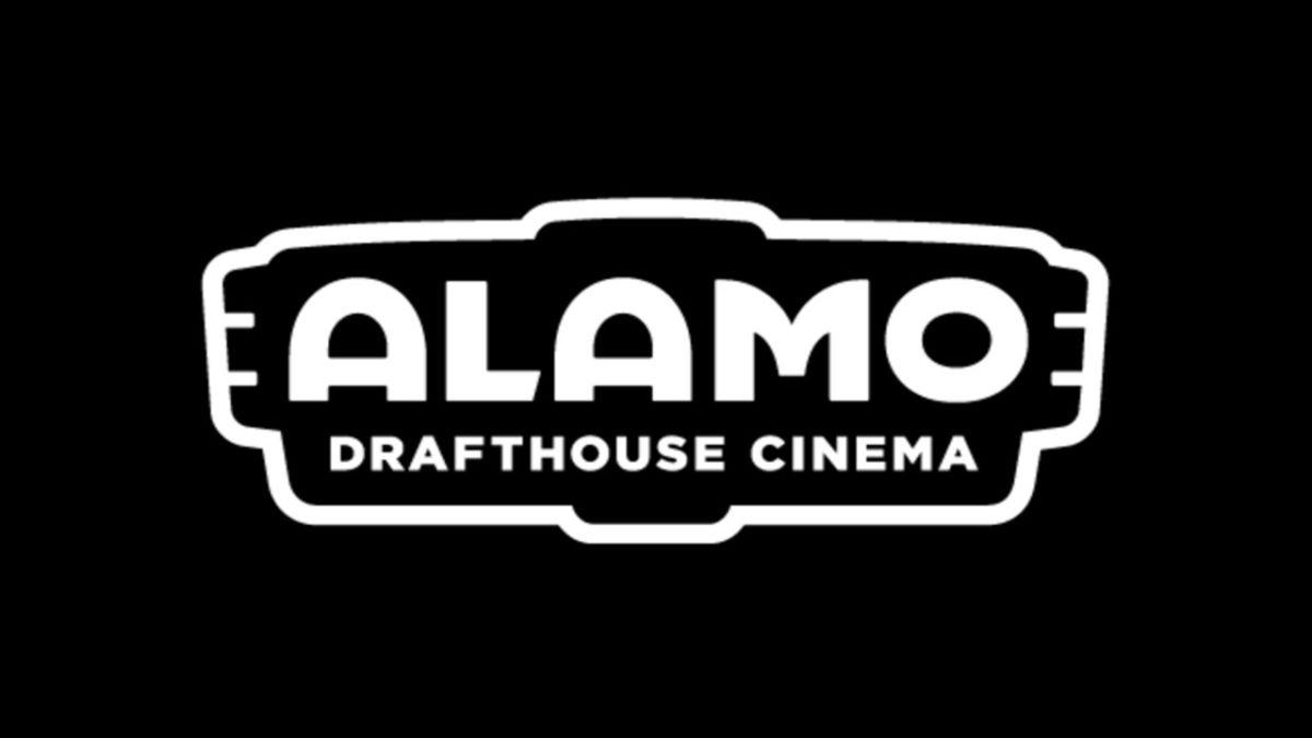 La popular cadena de cines Alamo Drafthouse se declara en quiebra