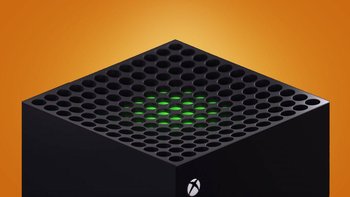 Xbox Series X se repondrá a más tardar: una nueva semana trae nuevas esperanzas (tal vez)