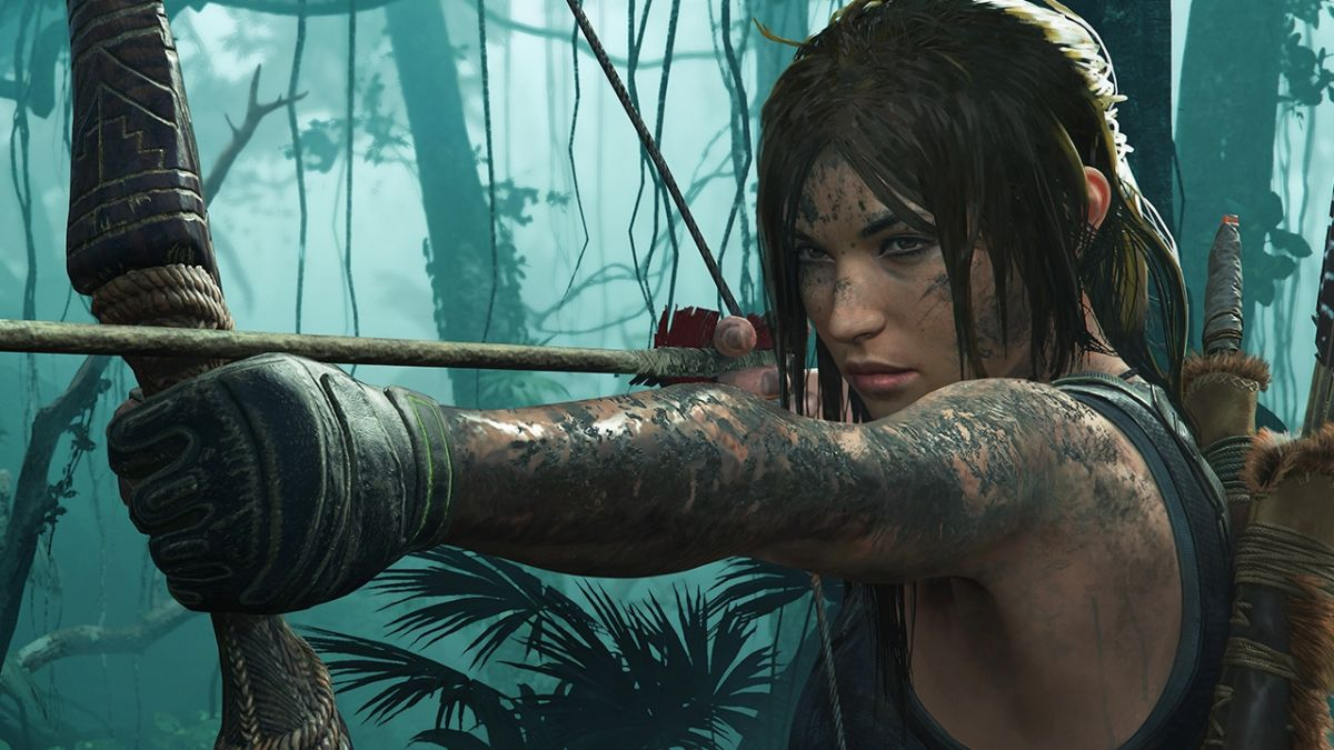 Tomb Raider: The Definitive Survivor Trilogy Collection ha sido lanzado desde Microsoft Store
