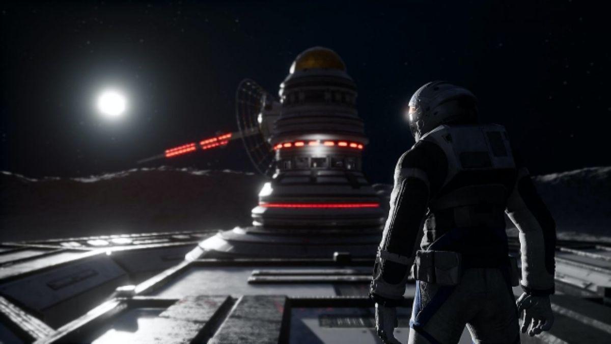 Deliver Us The Moon da el salto gigante en las consolas de próxima generación