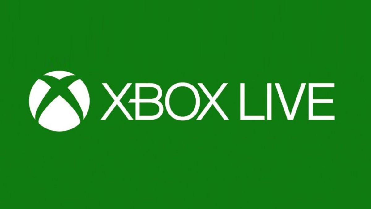 La actualización de prueba de Xbox elimina el requisito de Xbox Live Gold para los juegos F2P