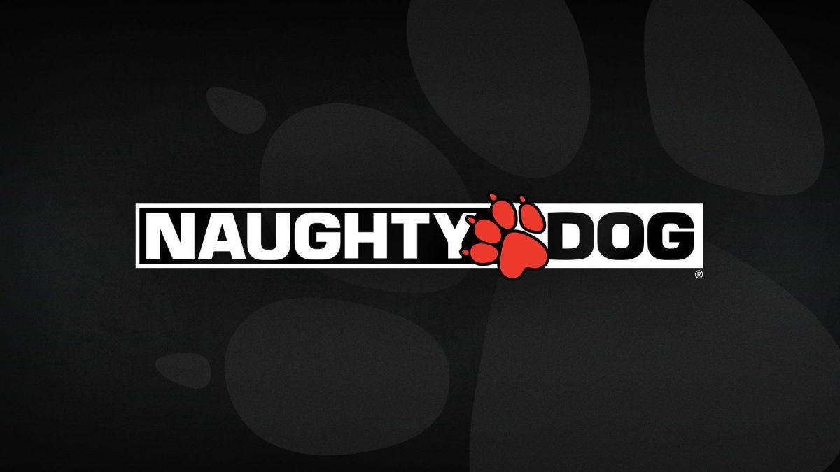 "Neil Druckmann dice que Naughty Dog tiene ""algunas cosas interesantes"" que revelar"