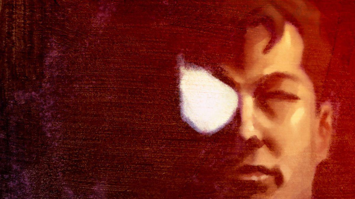 La doble vida de Spider-Man como Venom en la variante n. ° 1 de Spider's Shadow de Chip Zdarsky