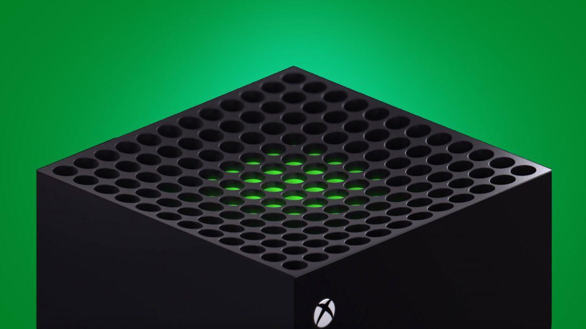 Dónde comprar Xbox Series X: haga un inventario de los mejores minoristas
