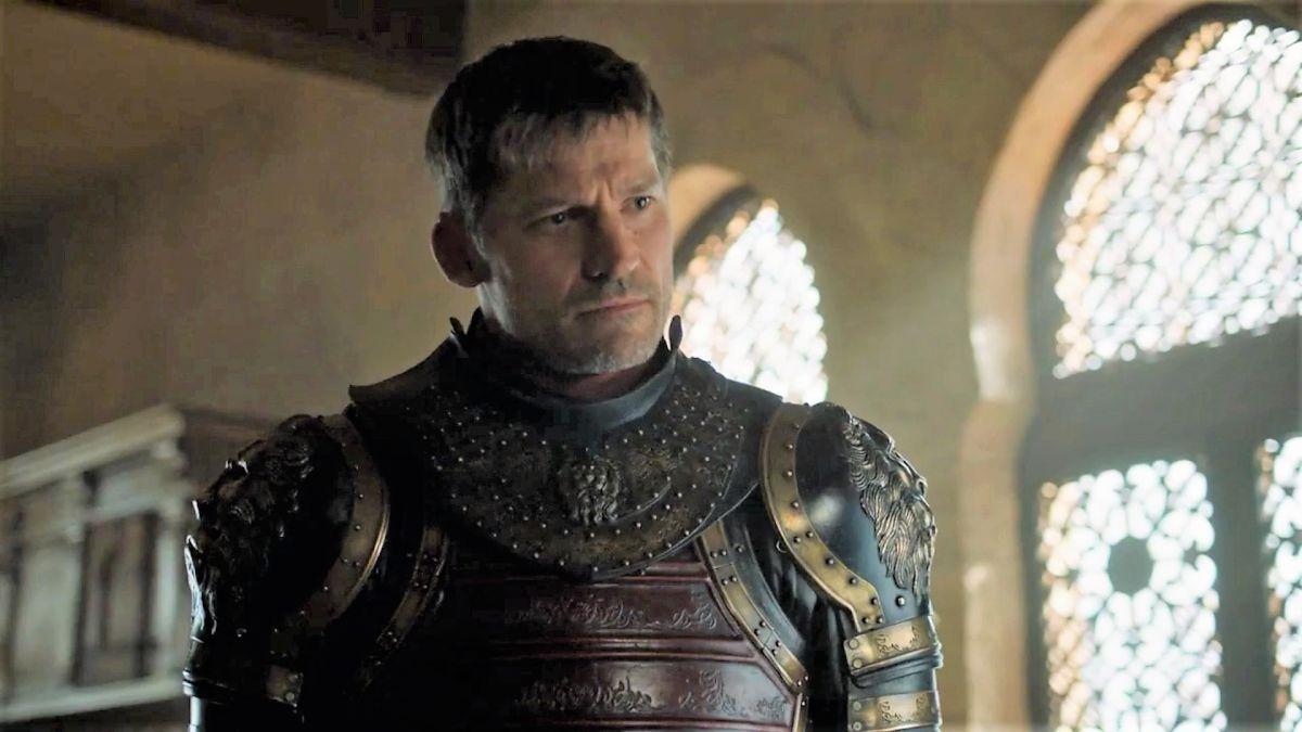 George RR Martin está escribiendo un nuevo juego de Game of Thrones que trae de vuelta personajes muertos