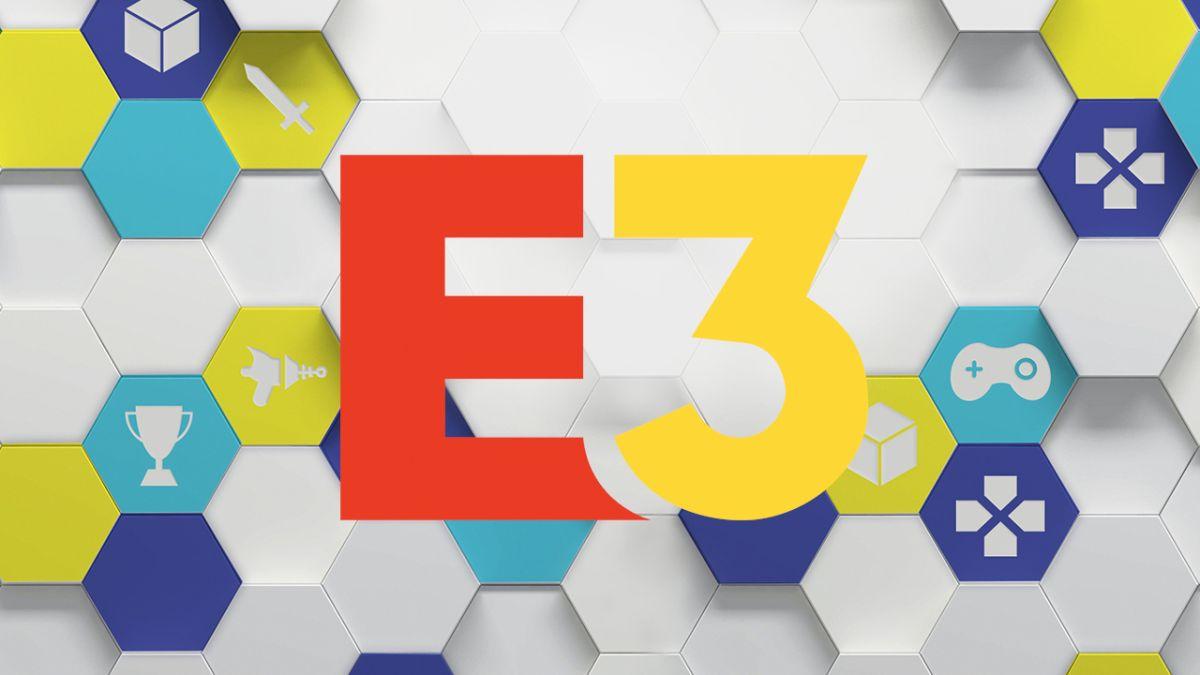 Se dice que el E3 2021 se canceló a favor de un evento totalmente digital