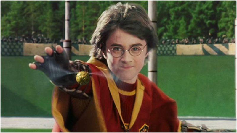 Los spin-offs de Harry Potter podrían estar en camino, incluida una adaptación de Cursed Child