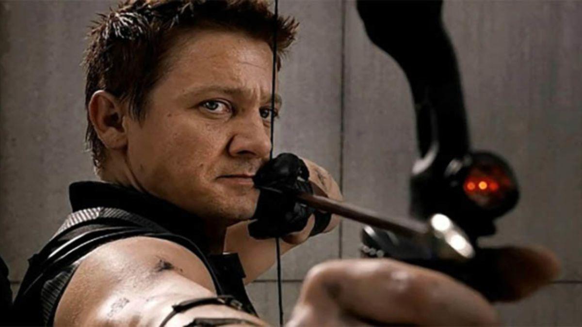El spin-off de Hawkeye ya puede estar en proceso para Disney Plus