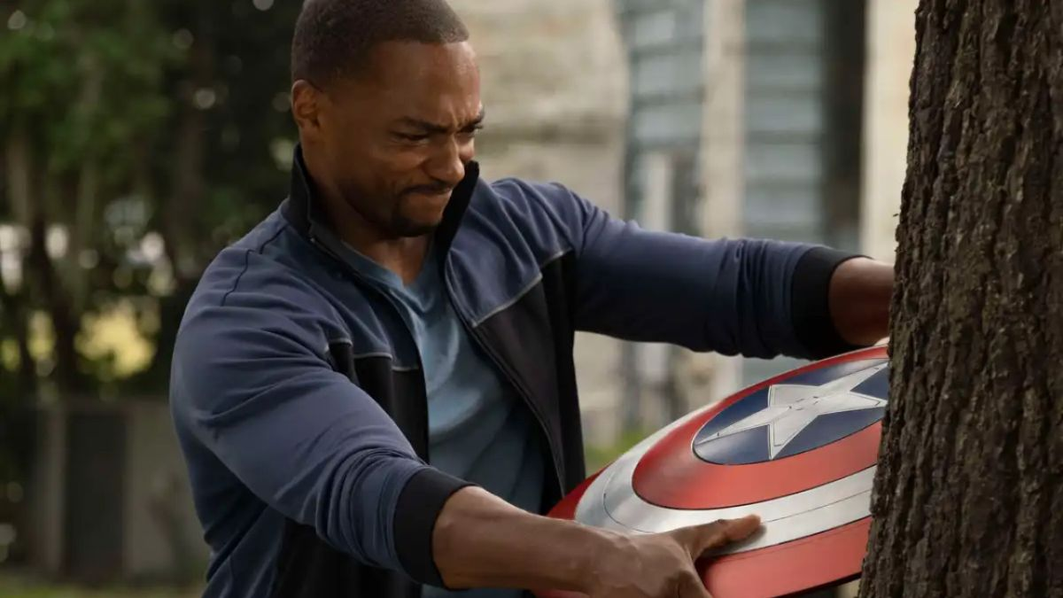 Falcon and the Winter Soldier Episodio 3 Fecha de lanzamiento: ¿Cuándo se emitirán los nuevos episodios en Disney Plus?